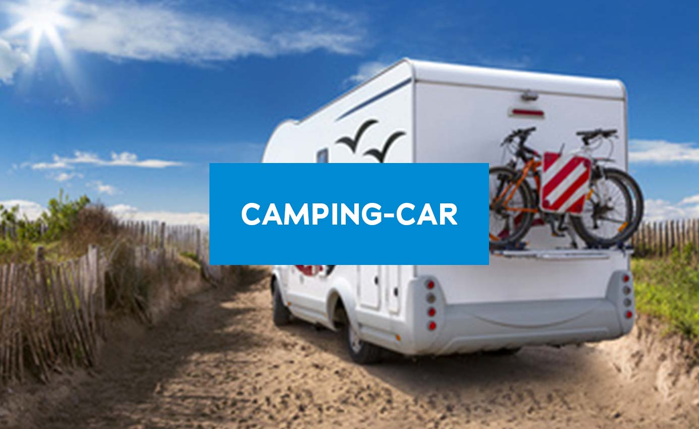 camping-car-rems-batterrie-industrielle