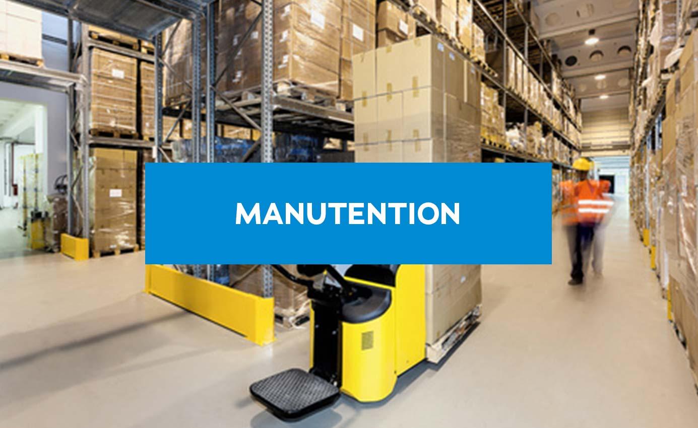 manutention-rems-batterrie-industrielle