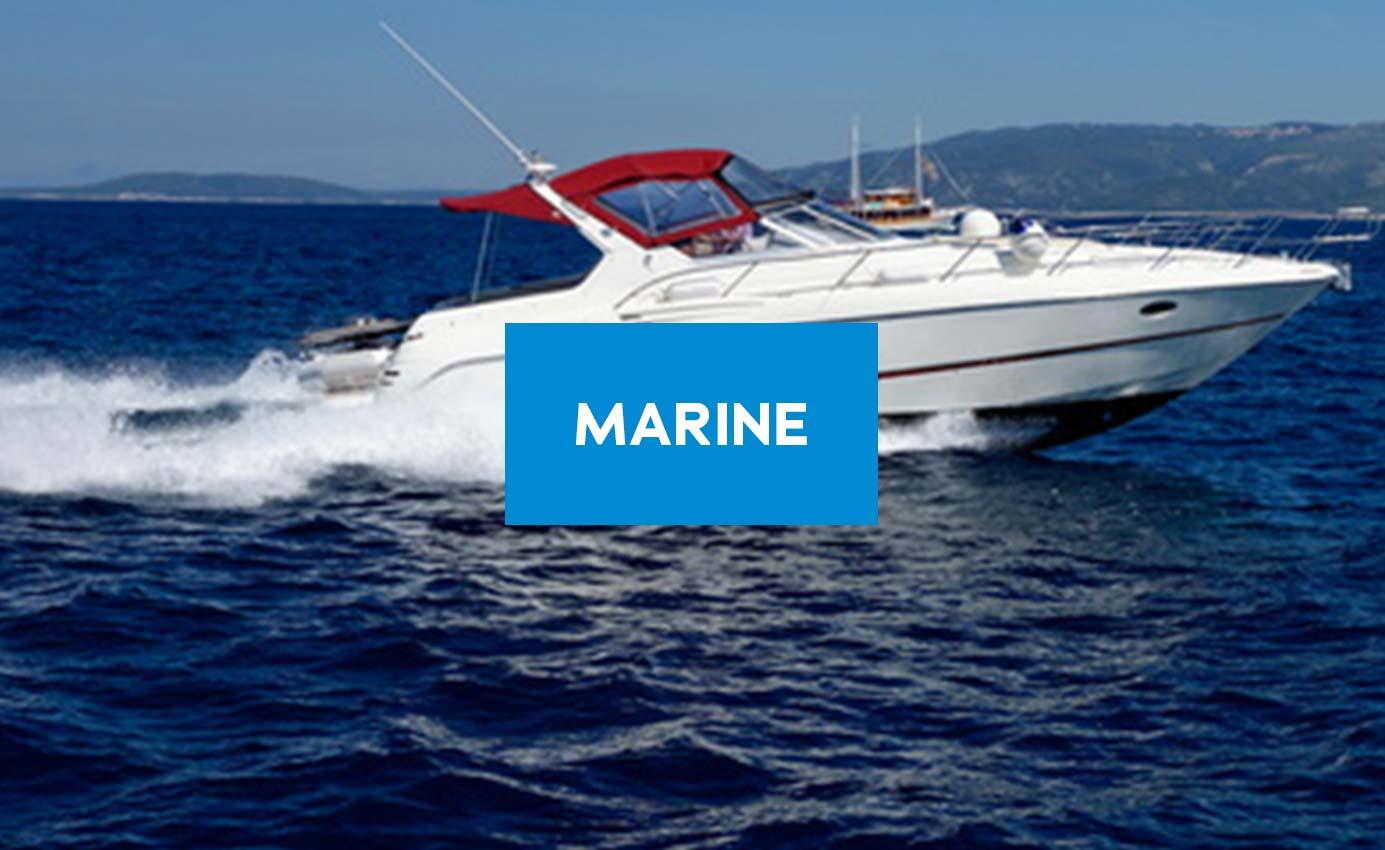 marine-bateau-rems-batterrie-industrielle