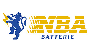 nba-batterie-industrielle-france-battery