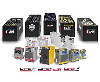 batterie-industrielle-fiamm-enersys-rems