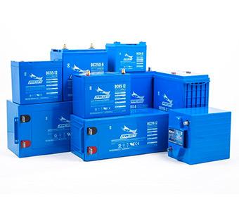 batterie-industrielle-fullriver-rems
