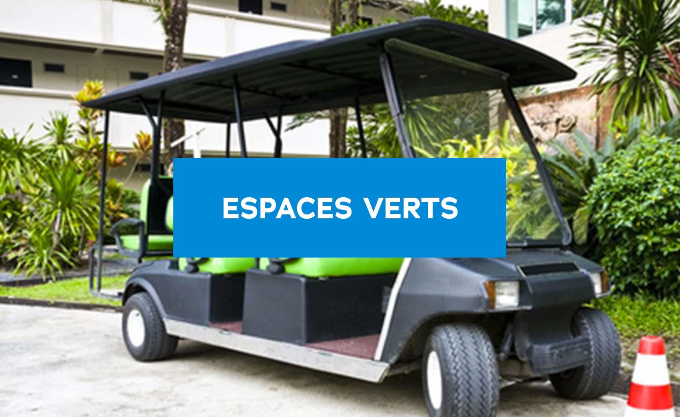 espaces-verts-rems-batterrie-industrielle