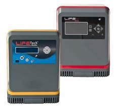 distributeur-chargeur-enersys