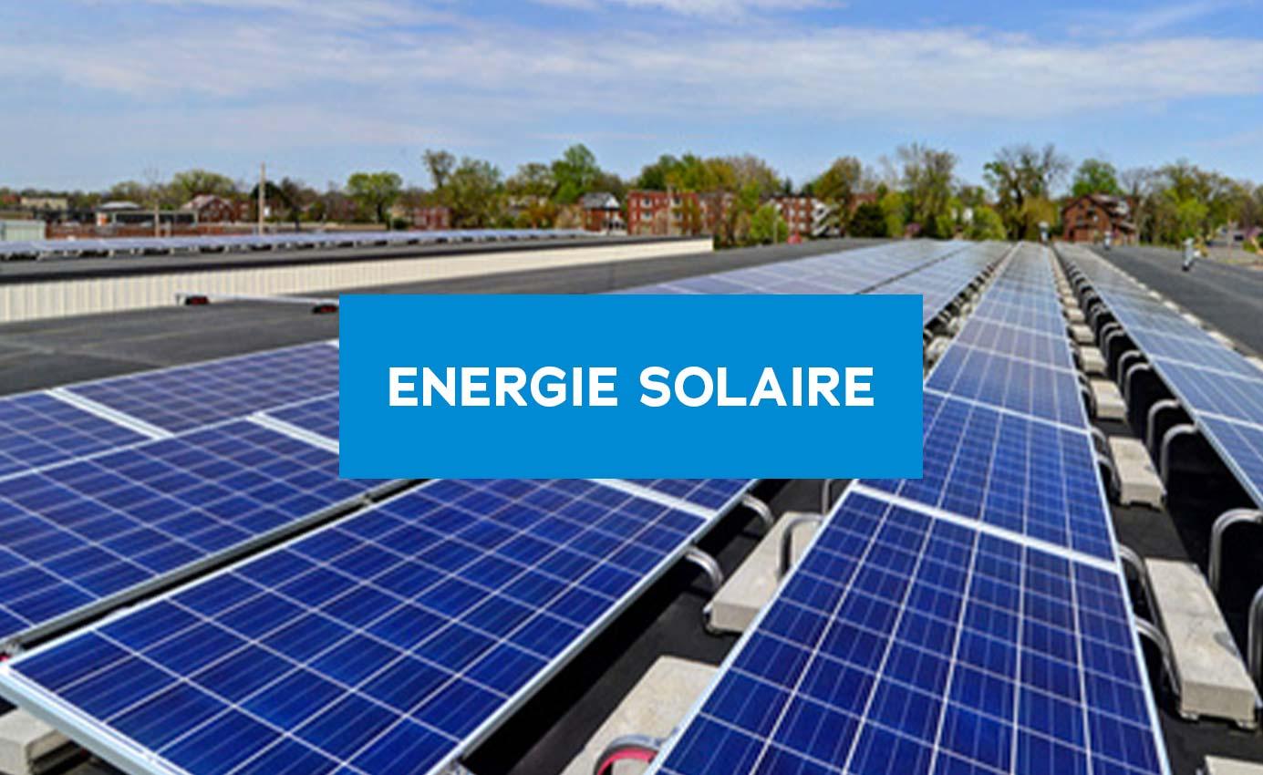 energie-solaire-batterie-rems-batterrie-industrielle