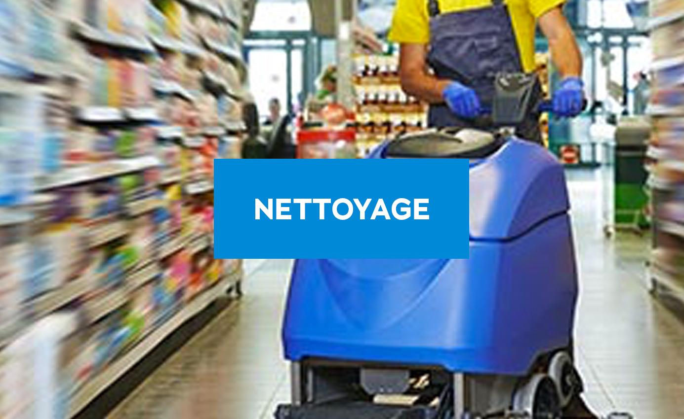 nettoyage-2-rems-batterrie-industrielle