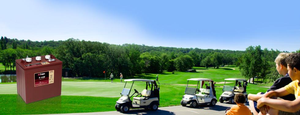batterie-trojan-voiture-golf-golfette-rems