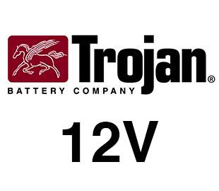 trojan-batterie-12v