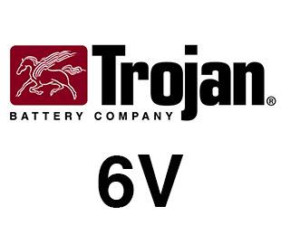 trojan-batterie-6v